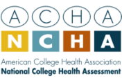 ACHA-National College Health Assessment
