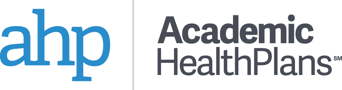 Academic HealthPlans, Inc.