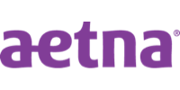 Aetna Student Health