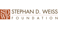 Stephan D. Weiss Foundation